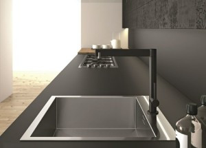 contemporary-kitchen-benchtops