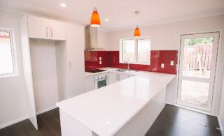 whole kitchen image