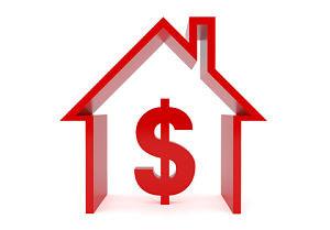 dollar_house_opt