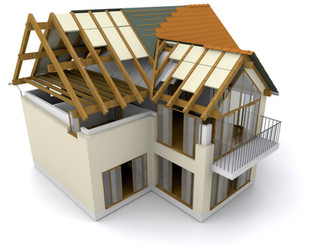 Six Options To Deal With A Leaky Home