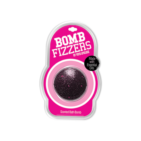 bomb fizzers 2017-102022.png