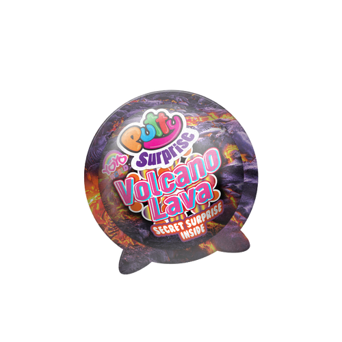 putty surprise 2017-81245.png