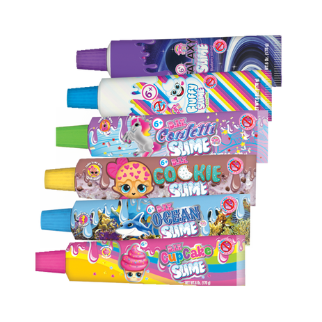 slime toothpaste assortment.png