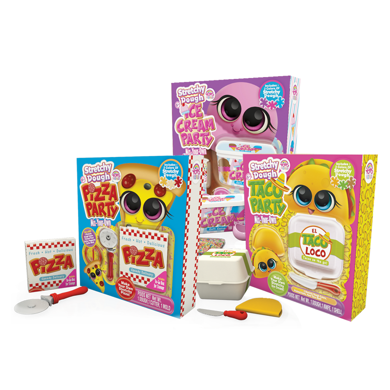 diy mix em box set asortment 2019-410122