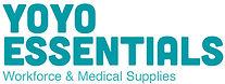 yoyo-essentials.jpg
