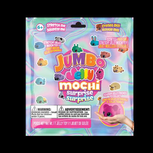 jumbo jelly mochi 2018-111910.png