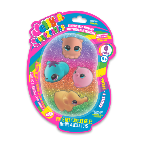 jelly jr 4 pack 2018-116217.png
