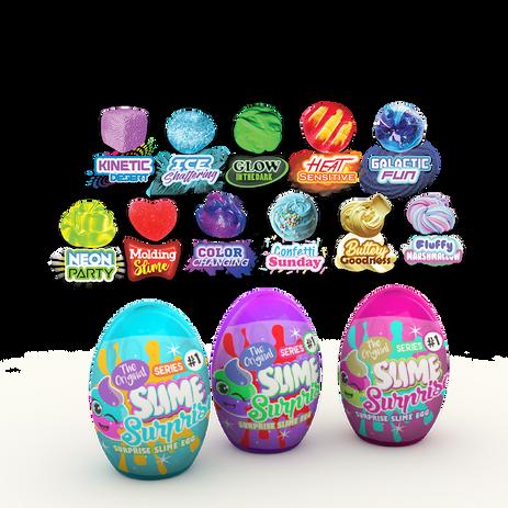slime surprise mini assortment 2018-1112