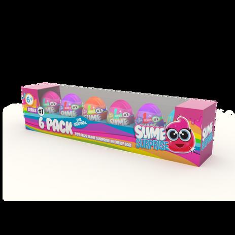 slime surprise mini 6 pack 2019-115313.p