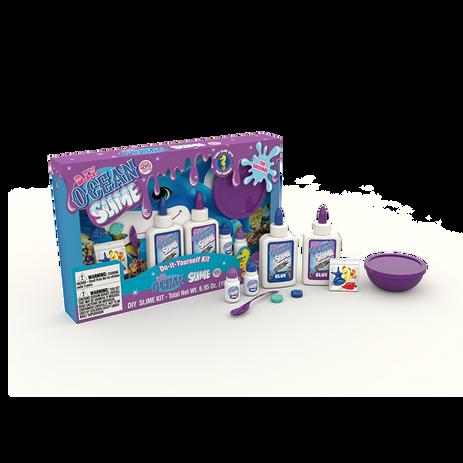diy ocean slime box 2019-115225.png