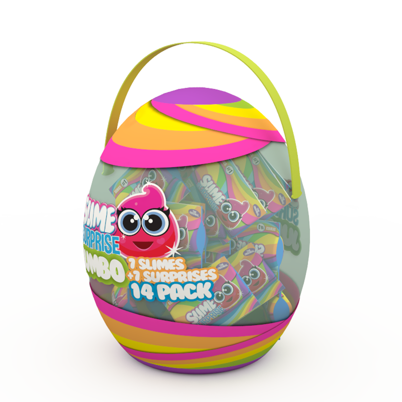slime surprise jumbo egg 2019-117147.png