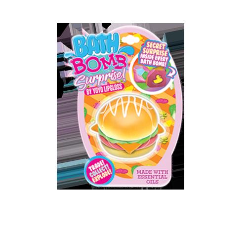 bath bomb surprise 2017-8221015.png