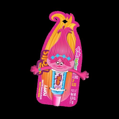 trolls lip gloss 2016-39.png