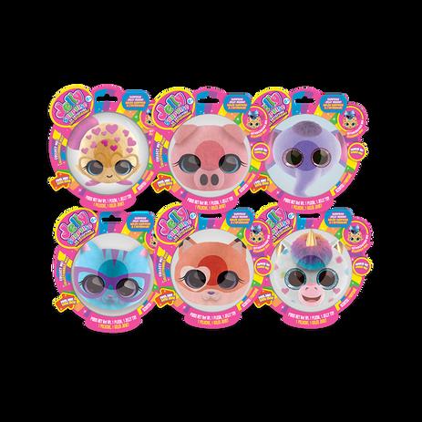 jelly surprise regular assortment 2018-9