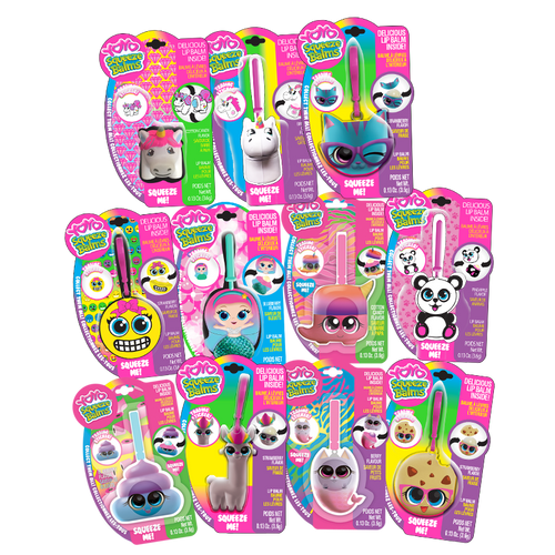 squeezebalms assortment 17-7140933.png