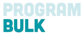 program-bulk.jpg