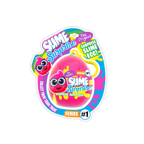 slime surprise blister 2018-92644.png
