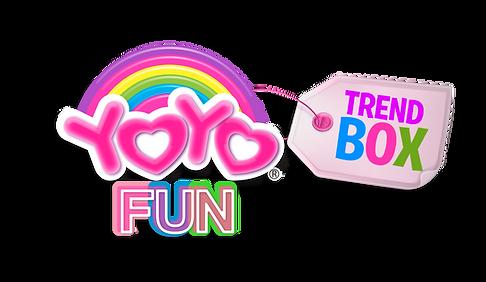 LOGO-YOYOFUN-TRENDBOX.png