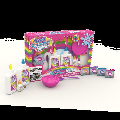 diy rainbow cloud slime box 2019-115247.