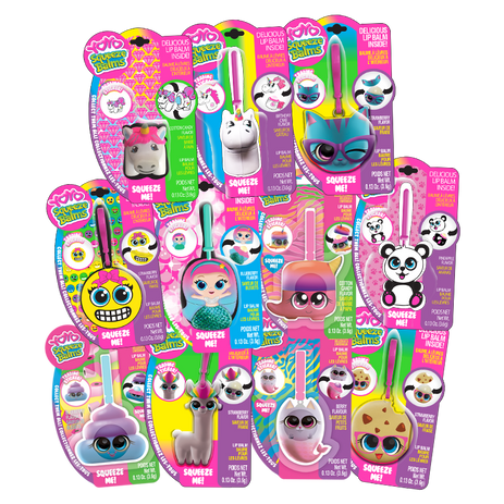 squeezebalms assorted 17-7140933.png