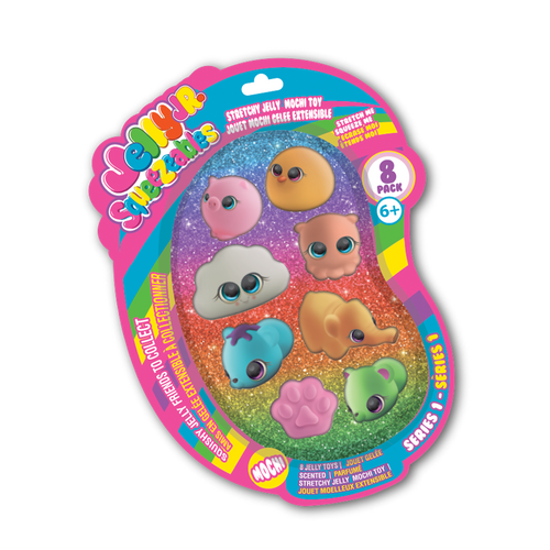 jelly jr 8 pack 2018-941120.png