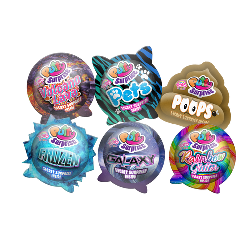 putty surprise assortment 2017-81245.png