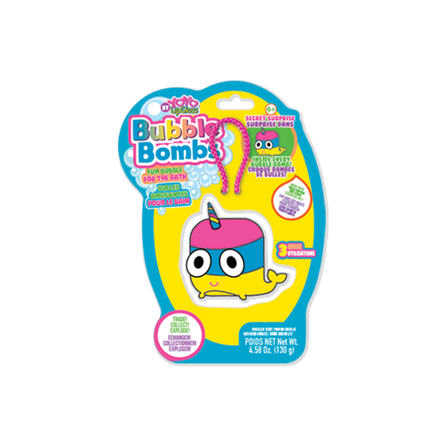 bubble bombs 2018-040447.png