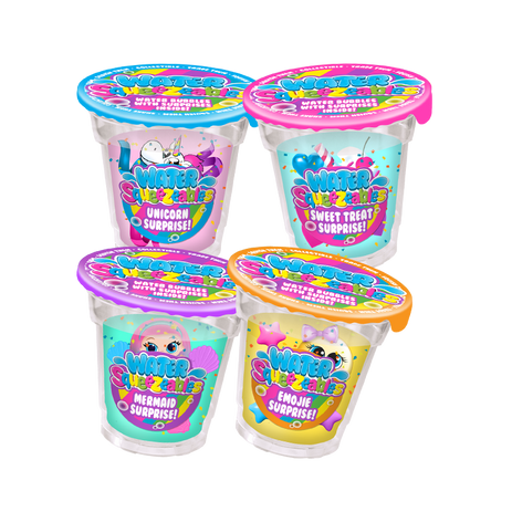 water squeezeables assortment 2017-01042