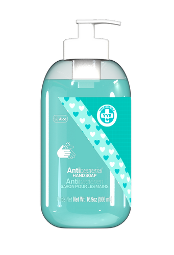 HAND_SOAP.png