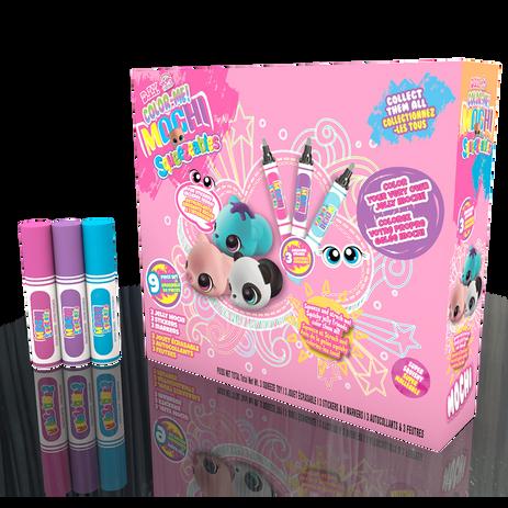 diy color me mochi jelly 2019-6101003.pn