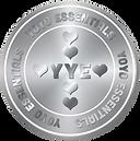 yoyo-essentials.-.png