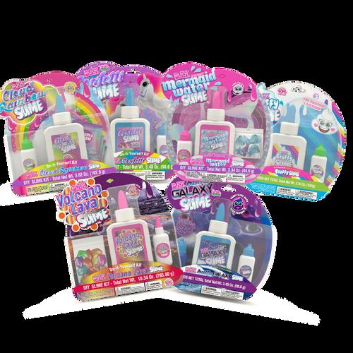 diy mini slime kit assorted 2018-80157.p
