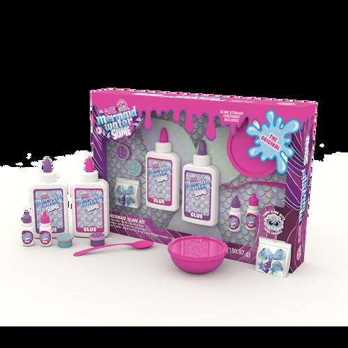 diy mermaid water slime box 2019-21433.p