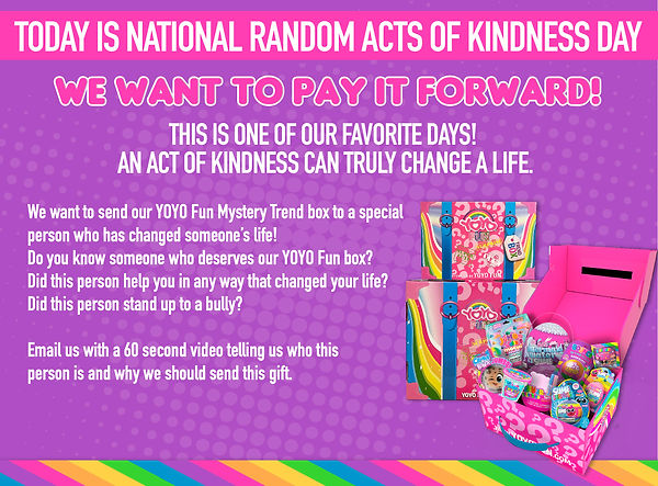email contest Acts of Kindness-02.jpg
