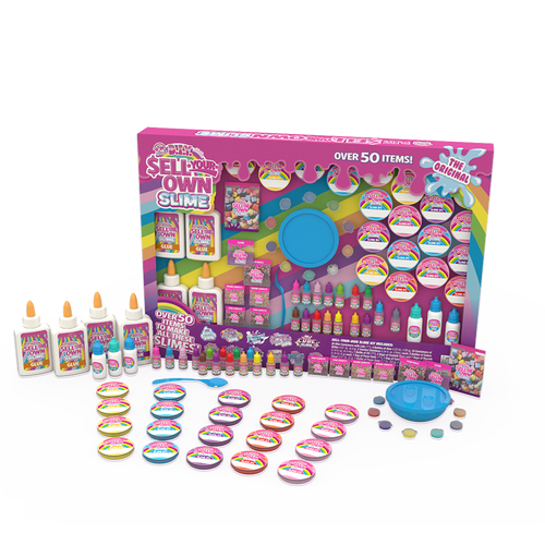 diy sell your own slime kit 2019-1181157