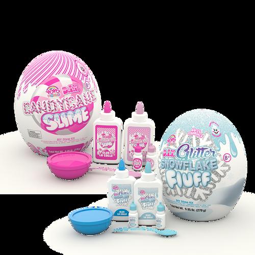 diy holiday themed egg assortment 2019-6