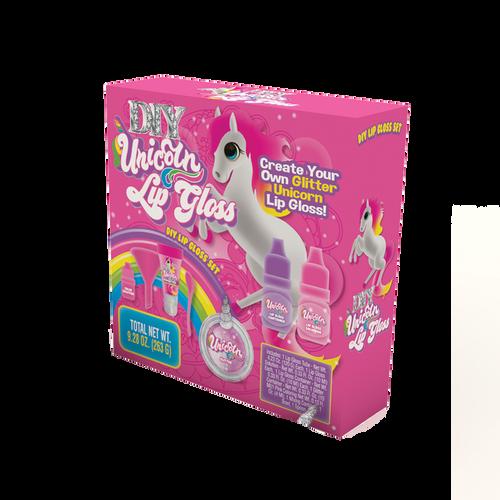 diy unicorn lip gloss set 2018-12352.png