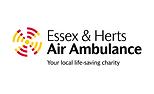 Essex_and_Herts_Air_Ambulance_Trust_logo