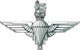 Logo_of_the_Parachute_Regiment.png