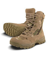 Spec-Ops Recon Boot - Multicam
