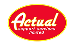 Actual-Services-Logo-03.png
