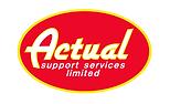 Actual-Services-Logo-03.png
