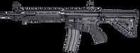 G&G HB16 MOD0