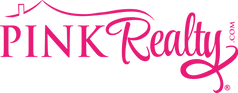 Pink Realty Logo registered TM.png