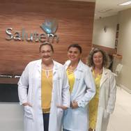 fotos-clinica-salutem-fortaleza (40).jpe