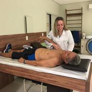 fotos-clinica-salutem-fortaleza (7).jpeg