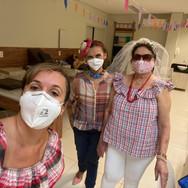 fotos-clinica-salutem-fortaleza (37).jpe