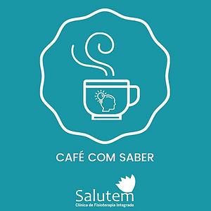 CAFE COM SABER.bmp