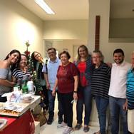 fotos-clinica-salutem-fortaleza (33).jpe