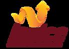 logo-principal-vertical (1).png